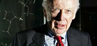 james_watson.jpg